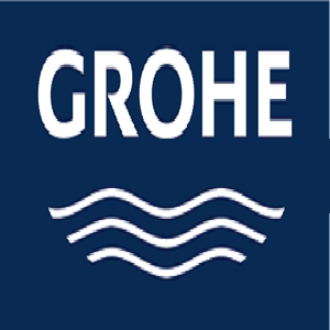griferia grohe